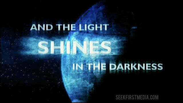 rsz_shining_light_banner