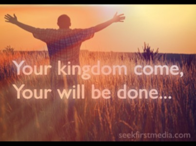 yourkingdomcome1sp